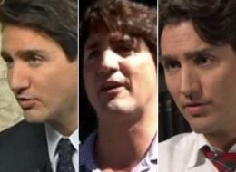 trudeau attack ads