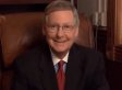 These #McConnelling Videos Take Mitch McConnell's Latest Ad To A Whole New Level