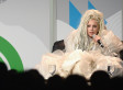 Lady Gaga Slags Corporate Influence, Defends Sponsorship, Threatens Retirement At SXSW