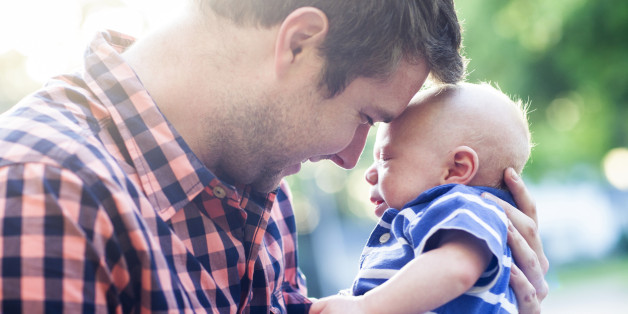 Agree or Disagree with Designer Babies?