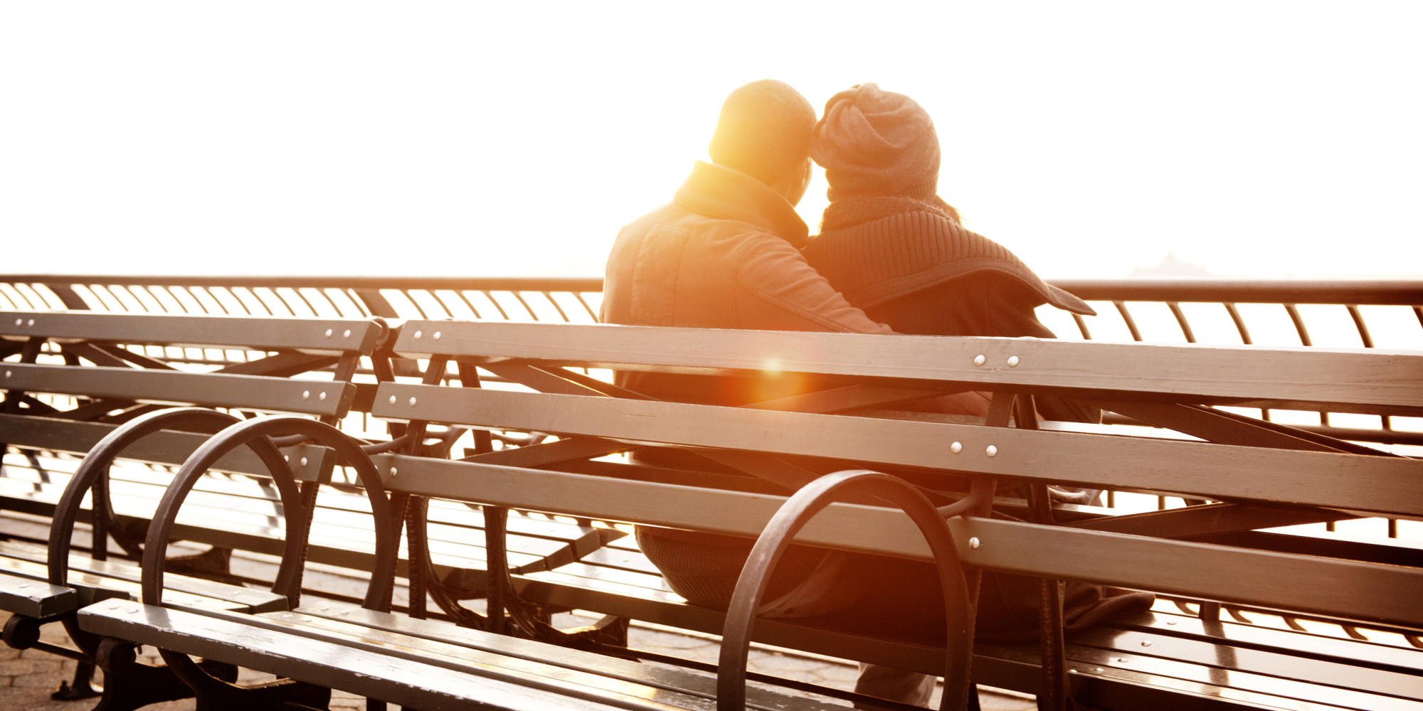 Astrology And Dating Compatibility Questions To Ask