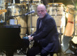 Billy Joel Forgets The Lyrics To 'We Didn't Start The Fire' In The Most Awesome Way Possible