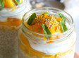Chia Recipes: Pudding, Drinks, Healthy Snacks And More