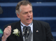 Terry McAuliffe: 'If It's The Last Thing I Do,' I'm Going To Fight For Medicaid Expansion