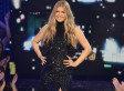 'X Factor' Producers Eye Fergie For Judging Panel