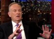 Here's The One Question Bill O'Reilly Is Dying To Ask Beyonce