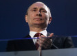 U.S. Rejects Crimea Vote On Joining Russia, Citing 'Intimidation'