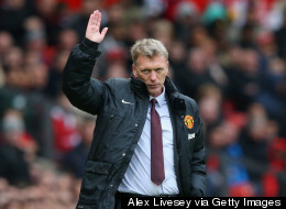 Forlorn Moyes Lost For Answers After Ninth League Defeat