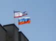 Crimea Parliament Declares Independence From Ukraine After Referendum