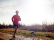 How Vigorous Exercise May Cut Flu Risk