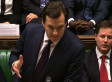 What Can We Expect To See In Osborne's Budget?