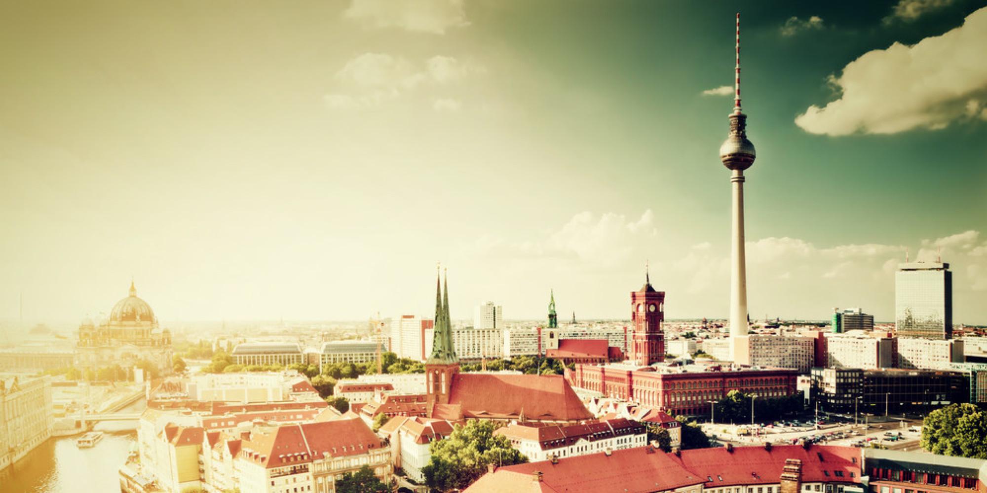 warum es sich lohnt in berlin zu leben heute die konditorei du bonheur ulrike hinrichs. Black Bedroom Furniture Sets. Home Design Ideas