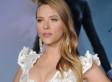 Scarlett Johansson On Woody Allen Sex Abuse Allegations: 'It's All Guesswork'