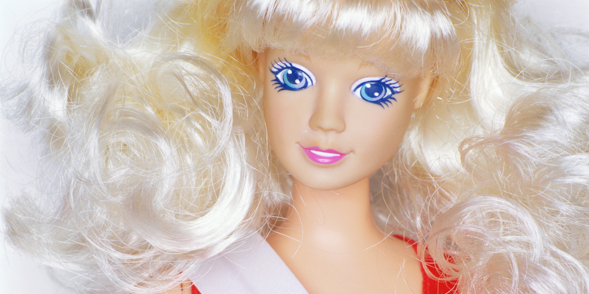 """barbie epidemic To an innocent child, the barbie is more than just a doll it often  by the doll,  even before she was able to spell the word diet (""""an epidemic""""."""