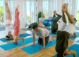 13 Yoga Pet Peeves That Totally Wreck Your Zen