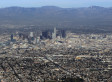 Los Angeles Wakes Up To St. Patrick's Day Earthquake