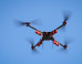 U.S. Lags As Commercial Drones Take Off Around Globe