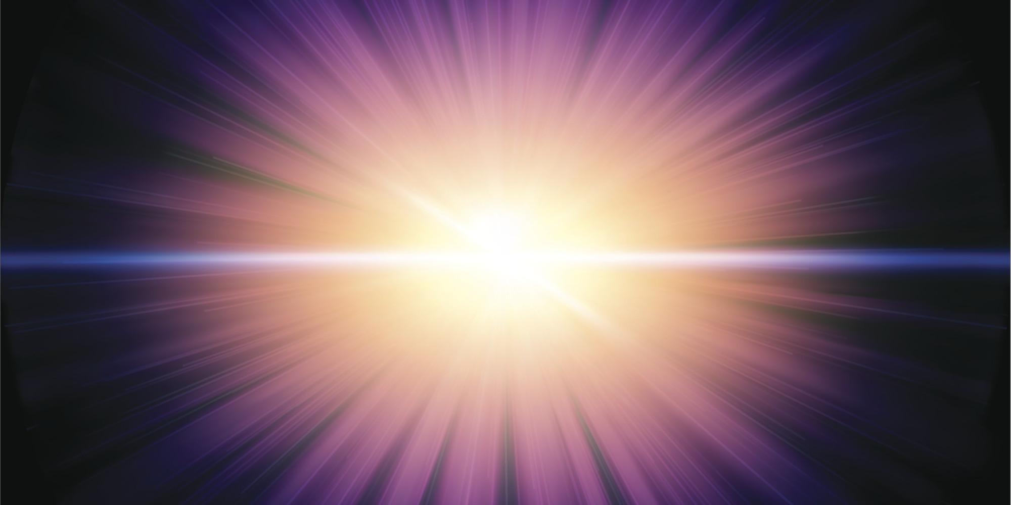 origine de l u0026 39 univers   des chercheurs de harvard ont vu l u0026 39  u00e9cho du big bang