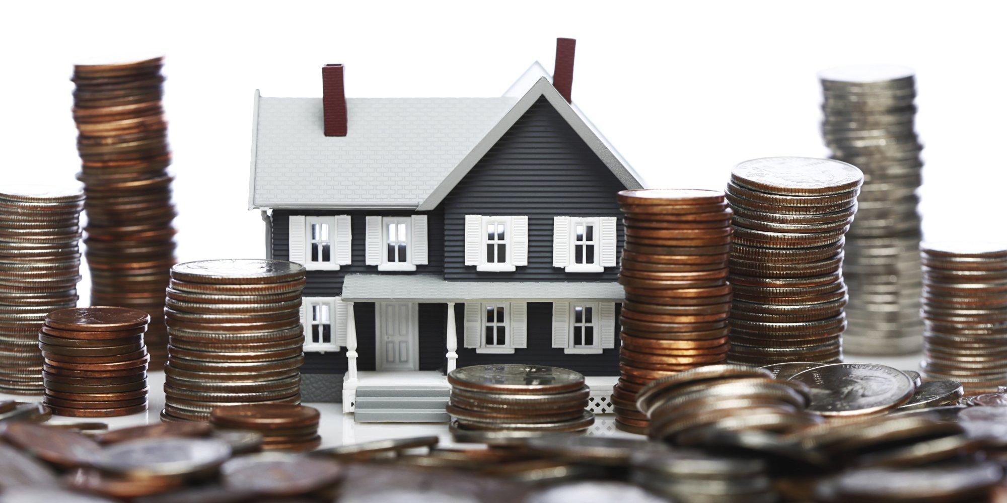 Требования банкиров к соискателю кредитования