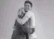 'First Gay Hug (A Homophobic Experiment)' Parodies 'First Kiss' Viral Video