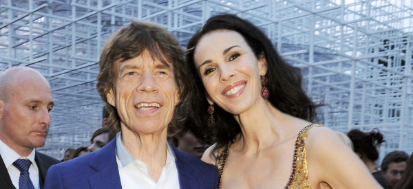 BREAKING L'Wren Scott Dead: Mick Jagger's Girlfriend Found In NYC Apartment