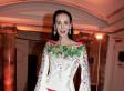 Fashion Designer L'Wren Scott Found Dead In NYC Apartment