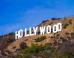 S-hollywood-sign-mini