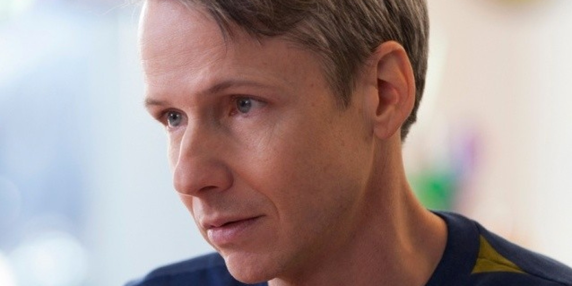 John cameron mitchell blames grindr for david s death in girls
