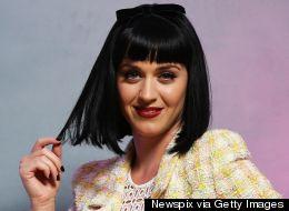 Feminists, Stop Bullying Pop Stars!