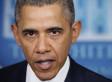Obamacare Enrollment Reaches 5 Million