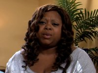 countess vaughn eye color
