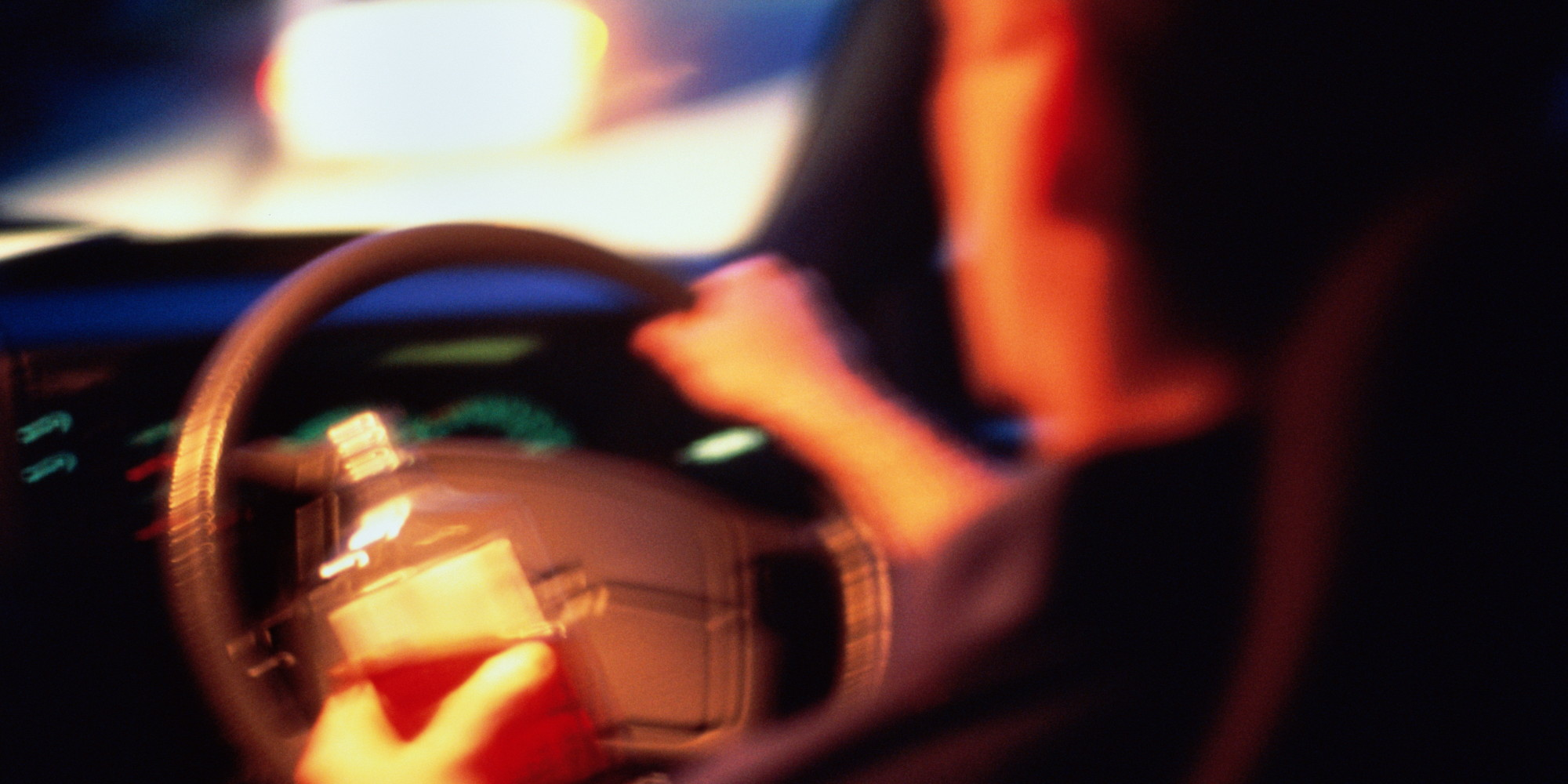 an analysis of the penalties for teens that drink and drive in the united states The laws and regulations aimed at reducing the likelihood that teens in the us drink and drive  than in the united states  in penalties was one.