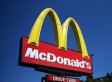 New York Settles With McDonald's Restaurants In Wage Theft Investigation