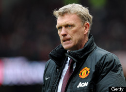 A Champions League Comeback Shouldn't Save Moyes From The Sack