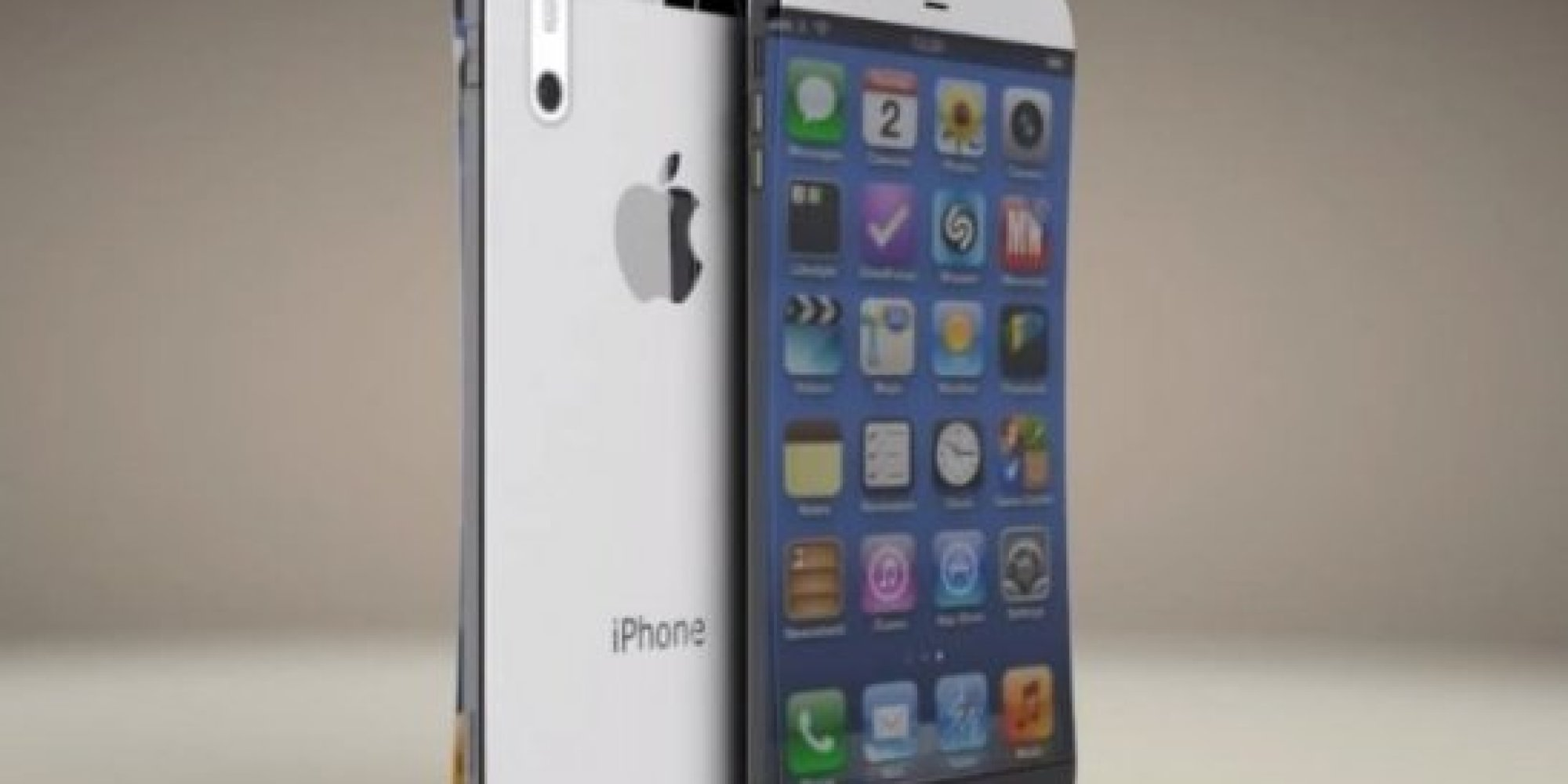 iphone 6 processor iphone 6 features curved display faster processor and 11390