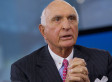 Ken Langone, Top Christie Donor And Home Depot Co-Founder, Makes Hitler Comparison