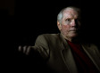 Lucien Greaves, Satanic Temple Spokesperson, Claims He Will Turn Fred Phelps Gay After Death