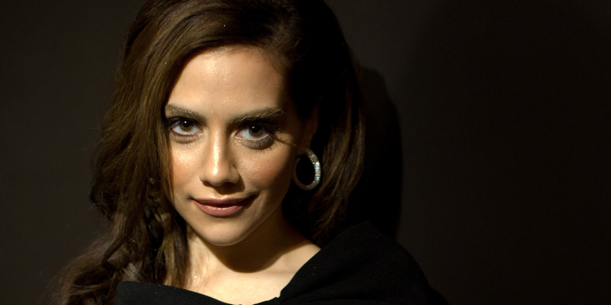 Brittany Murphy S Final Film Something Wicked Receives