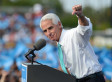 Charlie Crist Edges Rick Scott In Florida Governor's Race Poll