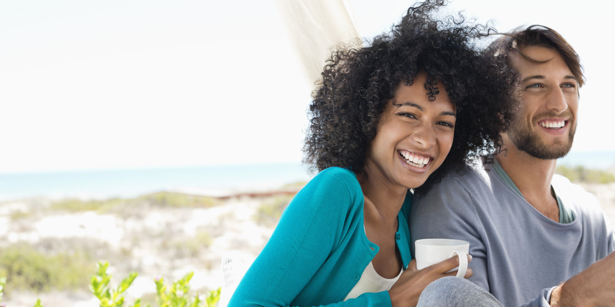 Happy relationship 10 things happy couples do differently for Relationship advice for couples