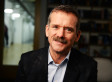 Chris Hadfield's Space Advice On Life