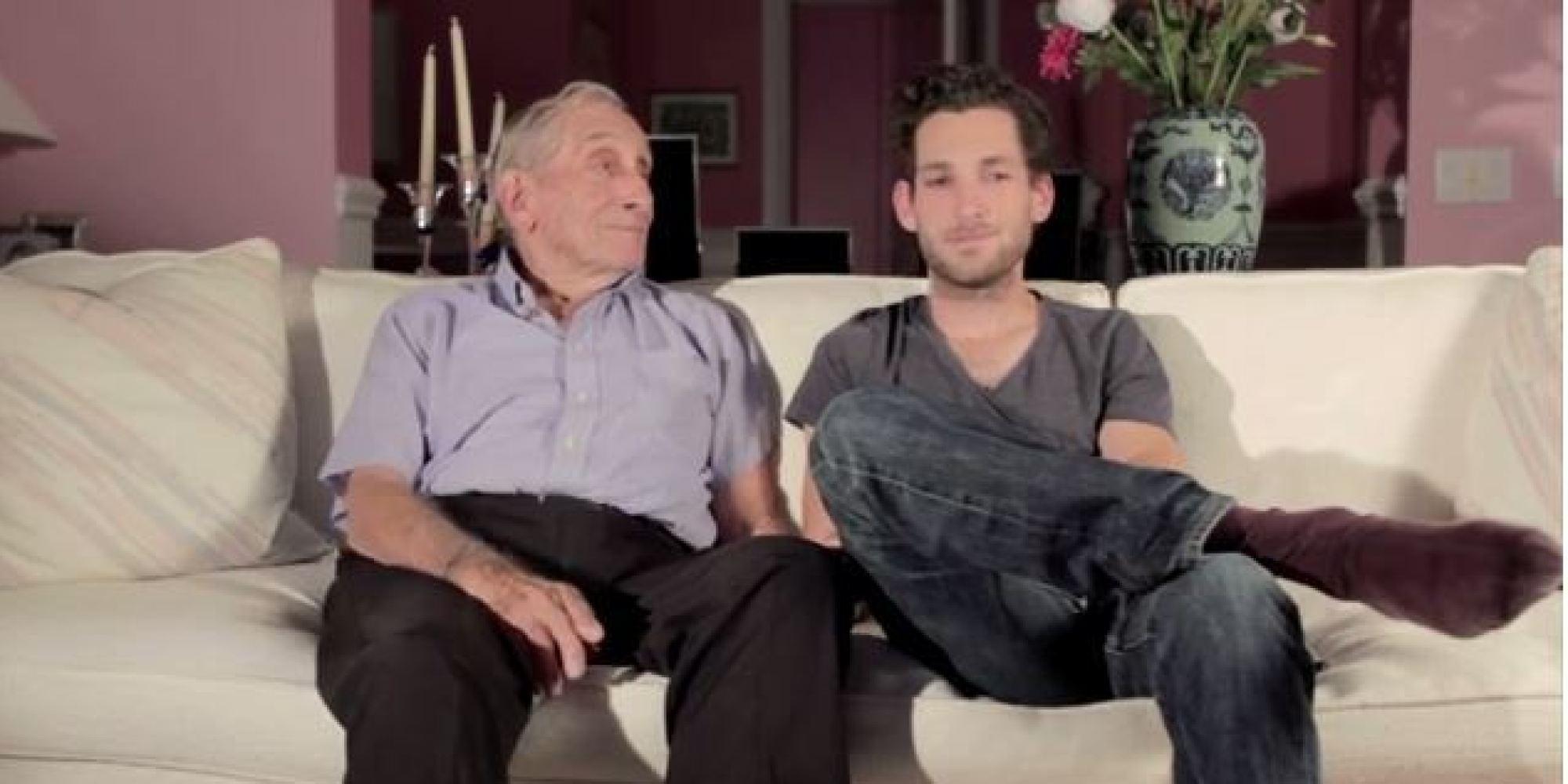 gay grandpa thumbs jpg 853x1280