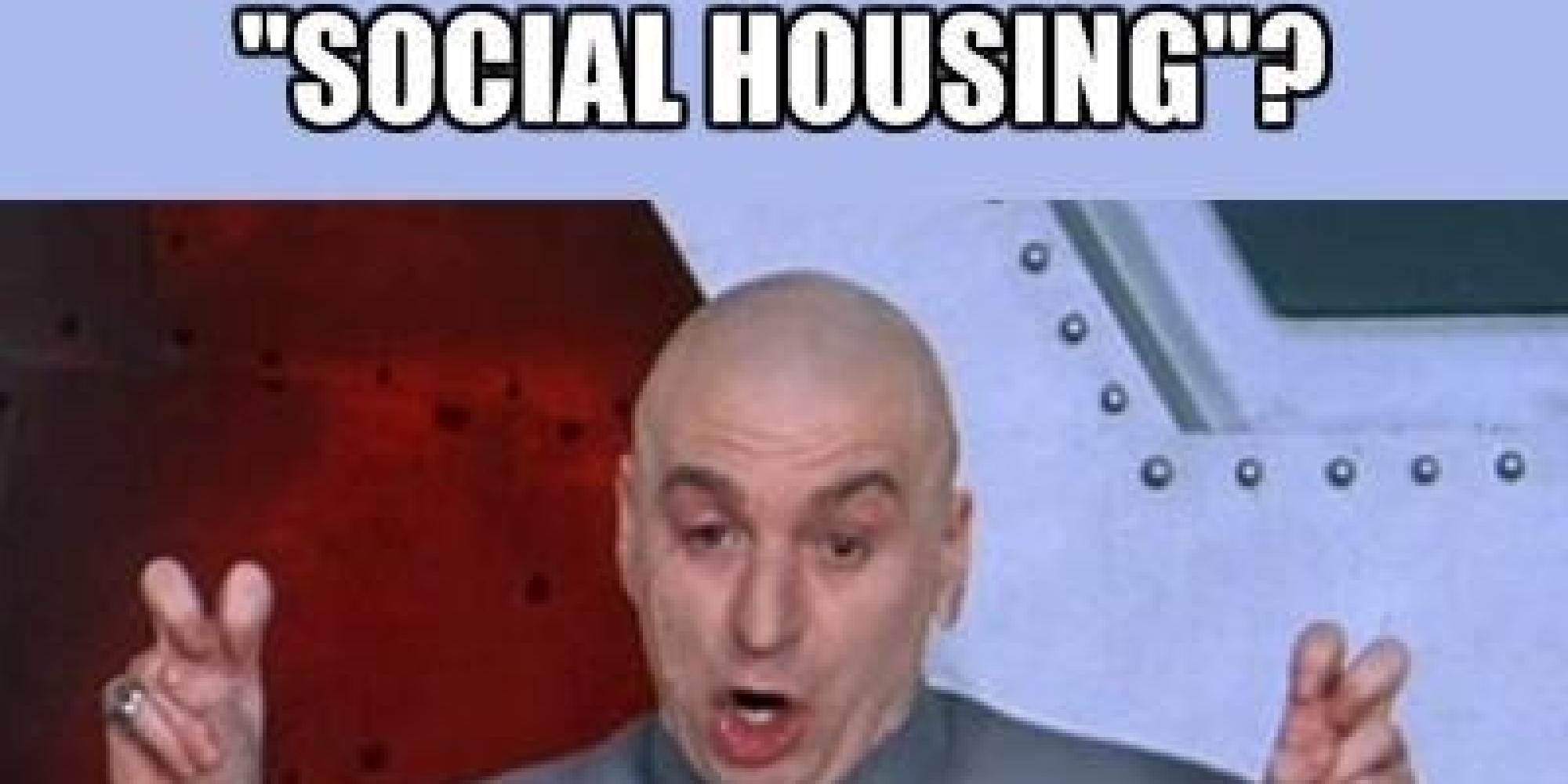 gregor vancouver robertson meme memes huffpost developer