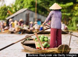 6 choses à savoir avant de visiter le Vietnam