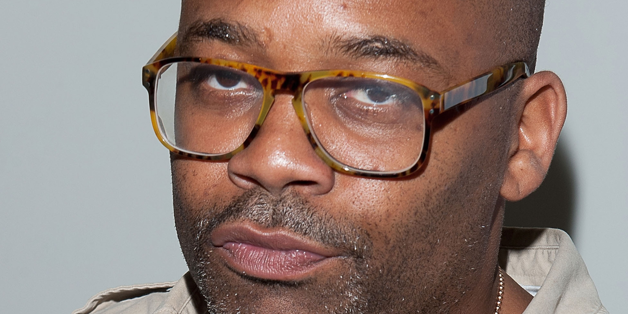 damon dash wiki