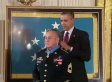 Obama Honors 24 Heroes Who Didn't Get Their Due