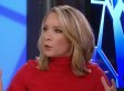 Fox News Host To Co-Host: 'Did You Not Read Anything That Was Written Over The Weekend?'