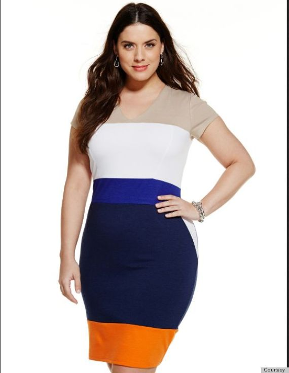 Browse Dillard's slimming selection of One World Apparel plus size women's dresses, tops, pants and swim.