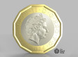 New British £1 Coin Looks EERILY Familiar (PHOTOS)