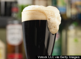 From Fish Bladder Beer to Hurricane Hacks: This Week's Curios